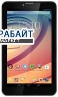 Аккумулятор для планшета Prestigio MultiPad PMT3067 3G - фото 47944