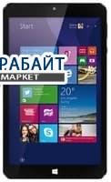 Аккумулятор для планшета Prestigio MultiPad PMP881TE 3G - фото 47951