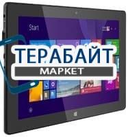 Аккумулятор для планшета Prestigio MultiPad PMP811TD 3G - фото 47952