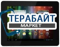Аккумулятор для планшета Prestigio MultiPad 4 PMP7280C 3G - фото 47957