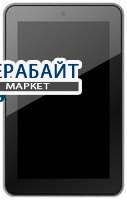 Аккумулятор для планшета Prestigio MultiPad PMP5770D - фото 47959