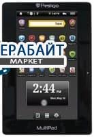 Аккумулятор для планшета Prestigio MultiPad PMP3074B - фото 47964