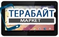 Аккумулятор для планшета Prestigio MultiPad PMT3041 3G - фото 47968