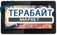 Аккумулятор для планшета Prestigio MultiPad PMT3111 - фото 47969