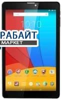 Аккумулятор для планшета Prestigio MultiPad PMT3308 - фото 47973
