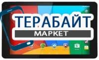Аккумулятор для планшета Prestigio MultiPad PMT3331 - фото 47974