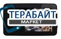 Аккумулятор для планшета Irbis TX07 - фото 48237