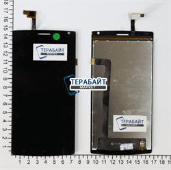 Модуль для Мегафон логин+ MFLoginPh - фото 48933