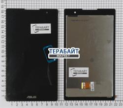 Тачскрин+матрица (модуль) для планшета ASUS ZenPad C 7.0 Z170CG - фото 48964