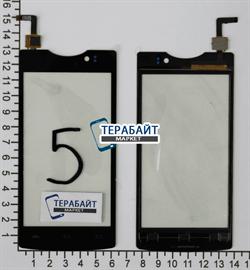 micromax d320 bolt ТАЧСКРИН СЕНСОР СТЕКЛО - фото 49015