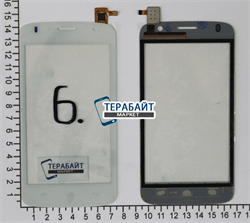 micromax canvas entice a105 ТАЧСКРИН СЕНСОР СТЕКЛО - фото 49016