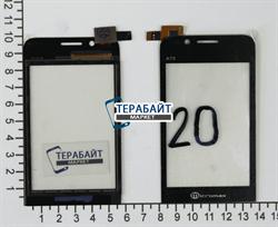 micromax  a73 ТАЧСКРИН СЕНСОР СТЕКЛО - фото 49030