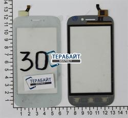 micromax bolt a35 ТАЧСКРИН СЕНСОР СТЕКЛО - фото 49041