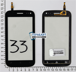 Micromax A110Q Canvas 2 Plus ТАЧСКРИН СЕНСОР СТЕКЛО - фото 49044