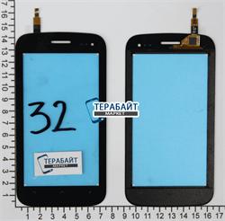 micromax a110 canvas 2 ТАЧСКРИН СЕНСОР СТЕКЛО - фото 49045