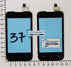 Micromax A54 Smarty 3.5 ТАЧСКРИН СЕНСОР СТЕКЛО - фото 49049