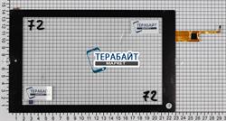GSL3680-FPCA-89A04-V01 ТАЧСКРИН СЕНСОРНЫЙ ЭКРАН ДЛЯ ПЛАНШЕТА ОРИГИНАЛ - фото 49178