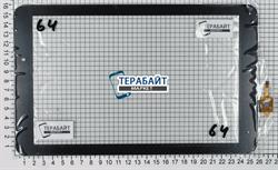 FPC-TP101058-V1.0 ТАЧСКРИН - фото 49206