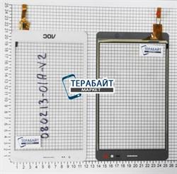 Тачскрин для планшета TELEFUNKEN TF-MID804G - фото 49463
