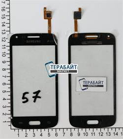 Samsung SM-G350H ТАЧСКРИН СЕНСОР СТЕКЛО - фото 49519