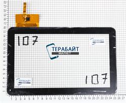 Тачскрин (сенсор) для планшета Treelogic Brevis 1005DC 3G - фото 49617