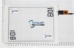 Тачскрин для планшета DEXP Ursus TS197 Navis - фото 49630