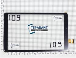 Тачскрин для планшета DEXP Ursus NS210 - фото 49640
