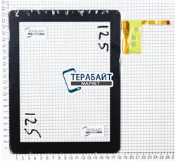 Тачскрин для планшета Telefunken TF-MID9707G 300-L3456B-A00_VER1.0 - фото 49808