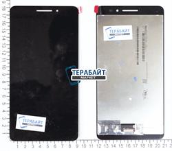 МОДУЛЬ LENOVO PB1-770M PB1-770N LCD+TOUCH - фото 50537