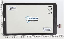 Тачскрин для планшета Samsung Galaxy Tab E 9.6 SM-T561N - фото 50792