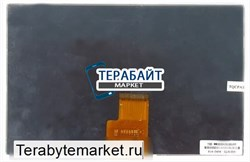 Матрица для планшета Acer B1-710 B1-711 - фото 51148