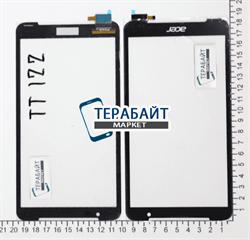 Acer Iconia Talk S A1-724 ТАЧСКРИН СЕНСОР СТЕКЛО ЭКРАН - фото 51238