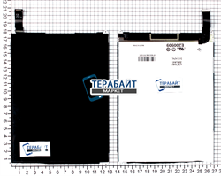 Матрица для планшета iconBIT NETTAB SKAT MX (NT-0805C) - фото 51611