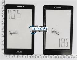 Тачскрин для планшета Asus me175 Fonepad 7 K00Z - фото 52513