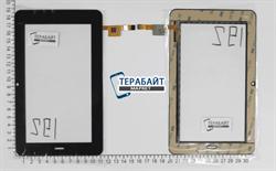 Тачскрин для планшета Prestigio MultiPad Prime 7170B 3G pmp7170 - фото 52516