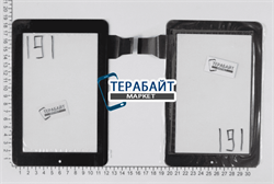 Тачскрин для планшета Texet TM-7043xd - фото 52543