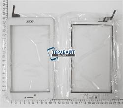 Тачскрин для планшета Acer Iconia Talk B1-723 - фото 52737