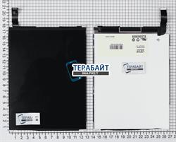 Матрица для планшета iRu Pad Master M7802G 3G - фото 52846