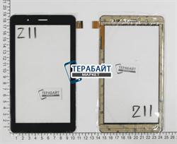 Тачскрин для планшета bb-mobile Techno 7.0 3G TM756A - фото 52889