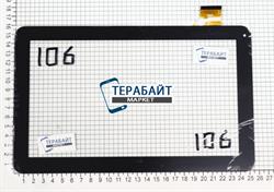 Тачскрин для планшета Irbis TX11 - фото 52895