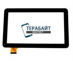 Тачскрин для планшета Irbis TZ10 - фото 53164