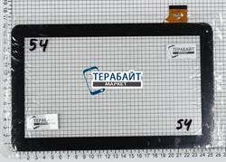 Тачскрин для планшета Prestigio MultiPad PMT3031 3G - фото 53173