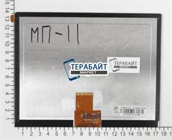 Матрица для планшета Prestigio MultiPad PMP7880D3G - фото 53183