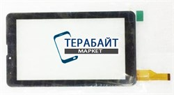 Тачскрин для планшета CROWN B751 - фото 53231