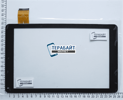 Тачскрин для планшета SUPRA M14BG - фото 53260