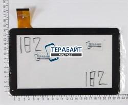 Тачскрин для планшета Irbis TS90 - фото 53315