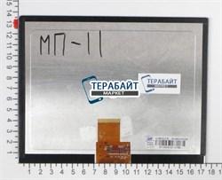 Матрица для планшета IconBIT NetTAB Parus II - фото 53350