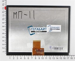 Матрица для планшета Prestigio MultiPad 4 PMP7480D 3G - фото 53367