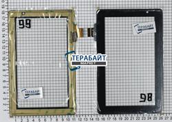 FPC-TP070258(YCG)-00 ТАЧСКРИН СЕНСОРНЫЙ ЭКРАН - фото 54052