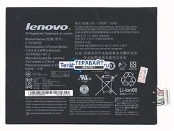 Аккумулятор для планшета Lenovo IdeaTab S6000H - фото 54086